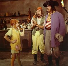 Pippi in the South Seas on IMDb: Movies, TV, Celebs, and more. 90s Childhood, Childhood Memories, Paddy Kelly, Pippi Longstocking, Swedish Girls, Babysitting, Book Authors, One In A Million, Pepsi