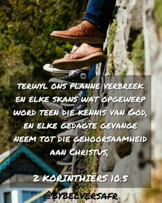 Good Night Greetings, Afrikaans, Deep Thoughts, Christianity, Bible, Teen, Faith, Messages, God