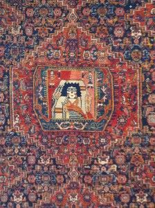 Find This Pin And More On Oriental Rugs