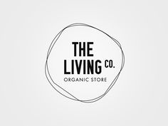 The Living Co