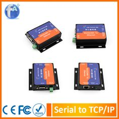 Find More Integrated Circuits Information about (USR TCP232 300)Free shipping RS232 to Ethernet TCP/IP RJ45 Converter Module Serial Device Server  Free program software supply,High Quality server printer,China server ram Suppliers, Cheap server notebook from Focus Automation on Aliexpress.com
