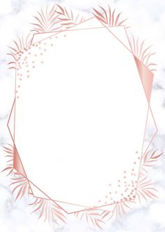 Good Snap Shots Modern rose gold geometric wedding invitation background Premium Vector Concepts Wedding Invitation Cards-Our Ideas When the day of your wedding is fixed and the Site is booked, jus Wedding Invitation Background, Wedding Invitation Card Design, Pink Wedding Invitations, Wedding Card Templates, Wedding Background, Wedding Card Design, Wedding Cards, Invitation Cards, Flower Background Wallpaper