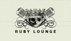 Ruby Lounge - Manchester Uk Music, Where The Heart Is, Manchester, Lounge, Smoke, Top, Pictures, Airport Lounge, Photos