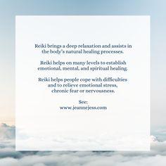 The healing Light of the Angels Spiritual Path, Spiritual Awakening, Reiki, Meditation, Deepest Gratitude, Inspirational Movies, Deep Relaxation, Emotional Stress, Spiritual Teachers