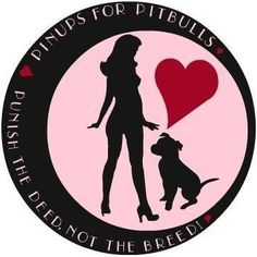 pinups for pittbulls graphics and comments