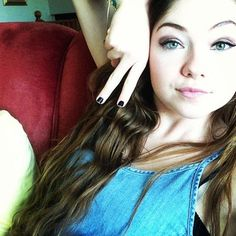 stilababe09 youtuber love u
