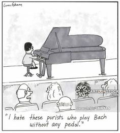The most incredibly lame classical music jokes - Page 17 Music Jokes, Music Humor, Funny Music, Funny Cartoons, Funny Memes, Good Morning Funny, Teacher Memes, Piano Teaching, Piano Lessons
