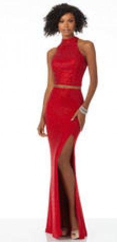 Dresses - Pageant Planet Mori Lee Prom Dresses, Plus Size Prom Dresses, Pageant Dresses, Trendy Dresses, Homecoming Dresses, Formal Dresses, Prom Gowns, Designer Prom Dresses, Mermaid Dresses