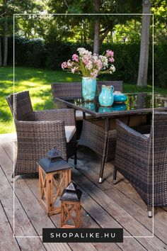 Best Rustic Porch Ideas To Decorate Your Beautiful Backyard Prepare Your Backyard Porch For Cookouts throughout Best Rustic Porch Ideas To Decorate Your Beautiful Backyard Metal Patio Furniture, Outdoor Furniture Covers, Garden Furniture, Furniture Care, Furniture Layout, Furniture Design, Rustic Patio, Modern Patio, Decorating Small Spaces