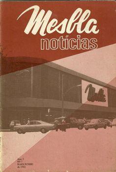 Mesbla Veiculos Anos 80/90 Item Para Colecionador (opala Gol - R$ 700,00 no MercadoLivre