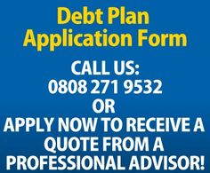 http://www.debtplantrustedfinancials.co.uk/company.html #IVAplan #IVAcompany #debtmanagementcompany Get IVA advice with the help of an expert debt management company. DebtPlanTrustedFinancials is a well-known name in the industry. We reduce your debt at no extra cost!
