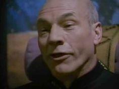Brokeback Enterprise - Star Trek Brokeback Mountain Parody
