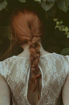 avonleas:   Whisper's touch . by Michelle De Rose