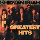 Shenandoah, saw in concert ...♥
