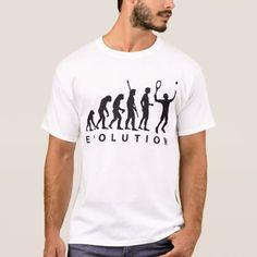 Gambling problem funny t-shirt Shirt Print Design, Shirt Designs, Arduino, T Shirts, Funny Tshirts, Las Vegas, Retirement Party Gifts, Birthday Gifts, 75th Birthday