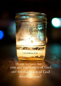 The temple of God is the goal of God's eternal economy―Ephesians 1:10; 3:9; 1 Timothy 1:4; John 2:19-22; 1 Corinthians 3:16-17; Ephesians 2:21; Revelation 21:2, 22. (2015TGC, msg. 4 outline) The tabernacle not only typifies Christ as an individual person but also typifies the church as a corporate dwelling place of God. (Life-study of Exodus)