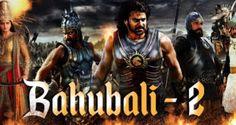 Bahubali 2 Movie Online Watch, Bahubali 2 Full Movie  Online, Bahubali 2 Movie Free Download, watch Bahubali 2 tamil  movie online, watch Bahubali 2 movie 2017 online, high quality Bahubali 2 hq,  watch Bahubali 2 HD Print, Bahubali