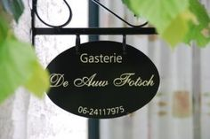 Gasterie De Auw Fotsch, Beek | Boek online  Landelijke B&B aan de 'poort van het heuvelland' B & B, Holiday, Decor, Vacations, Decoration, Holidays, Decorating, Vacation, Deco