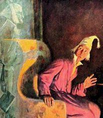 A Christmas Carol, Charles Dickens, The phantoms of Scrooge, Obras de teatro para niños, guiones teatrales para chicos, Cuentos en audio para Niños, Cuentos para Chicos, Audio Cuentos, Diccionario Ilustrado para Niños en Ingles