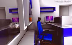 Desk Corner Desk, Furniture, Home Decor, Interiors, Corner Table, Decoration Home, Room Decor, Home Furnishings, Home Interior Design
