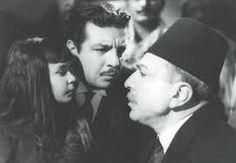 زكي رستم وانور وجدي وفيروز في فيلم ياسمين 1950 Historical Figures Art Artist