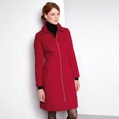 30% off Selected Jackets, Coats & Boots  Valid until 25th October