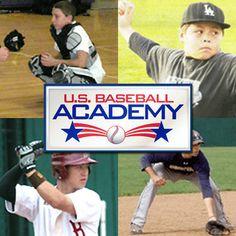 US Baseball Academy