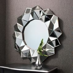 Find now the latest trends and inspirations for mirror ! Find more about Insplosion at http://insplosion.com/
