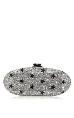 Shop Edie+Stars+Clutch+by+Edie+Parker+for+Preorder+on+Moda+Operandi
