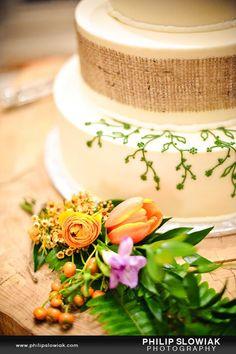 Woodland Theme Fall Wedding at Historic Cedarwood | Historic Cedarwood | All Inclusive Designer Weddings