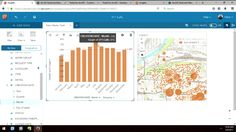 ArcGIS User Seminar  Proactive Data Exploration with Insights for ArcGIS (311 Data Exploration)