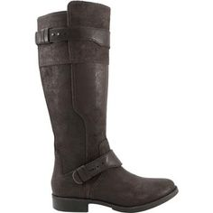 UGG Dayle Tall Dress Boots - Womens Lodge
