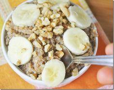 banana-breakfast-quinoa-spoon_thumb.jpg