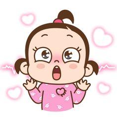 Gifs, Cute Love Gif, Cartoon Stickers, Cute Cartoon, Cute Drawings, Animals Beautiful, Hello Kitty, Animation, Fictional Characters