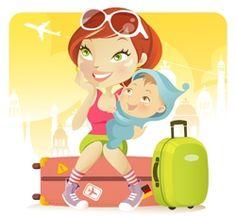 20+нужных+сайтов+для+идеальных+путешествий+с+детьми