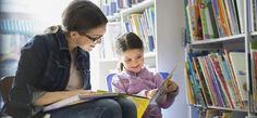 """Read to young children in this way, and they'll develop greater intellectual empathy  