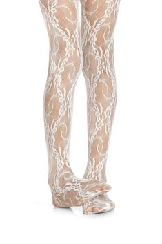 75df64c9e34 52 Best Lace tights images in 2019