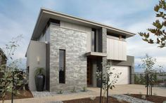 Islamabad Homes Designs Pakistan.