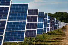 original_Energias_100_renovables_energia_solar_fotovoltaica #Venergia #Venergia.cl