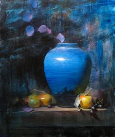 Galleries in Carmel and Palm Desert California - Jones & Terwilliger Galleries - Jeff Legg