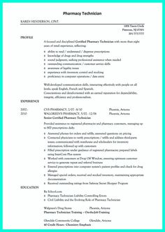 best pharmacist resume sample best pharmacist resume