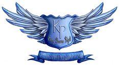 Kellan Publishing Logo