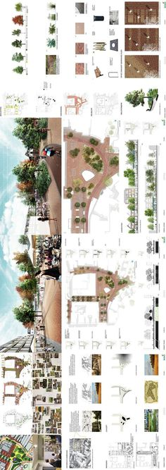 Image result for preliminary design landscape architecture Dimensioning Plan
