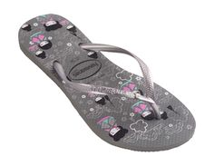 08cd3b779bb885 16 Best Havainas Slippers images