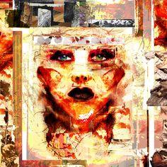 VestaHardCore, Alessandro Vasconcellos on ArtStation at https://www.artstation.com/artwork/kGxEy