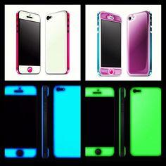glow in the dark iphone case  buy @ https://www.obaz.com/merchants/1466
