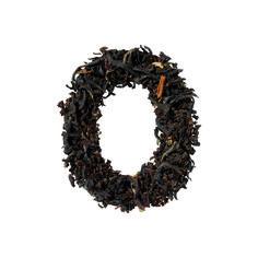 N° 0 – Organic Black Tea English Breakfast – Clasic – Just t Organic, English, Tea, Breakfast, Black, Morning Coffee, Black People, English Language, Teas