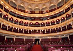 Find Auditorium Interior Opera Theatre Odessa Ukraine stock images in HD and millions of other royalty-free stock photos, illustrations and vectors in the Shutterstock collection.