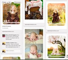 Ultimate Guide to Pinterest for Photographers
