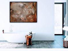 Download Art Print....Download Print Abstract Wall Art | Etsy